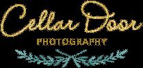 Cellar Door Photography